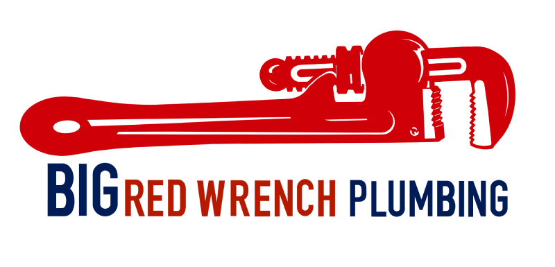 Big Red Wrench